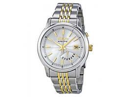 Мужские часы Seiko SRN031P1