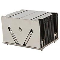 Кулер Supermicro SNK-P0048PS