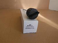 STILL 0009422723 (0170112) фильтр сопуна / фільтр сопуна