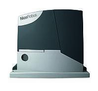 NICE RB 400 — привод для откатных ворот (створка до 400 кг)