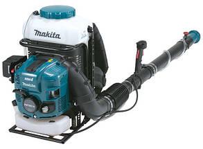 Бензиновый опрыскиватель Makita PM7651H