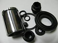 Ремкомплект с поршнем задний суппорт VAG 99-, фото 1