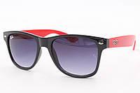 Ray Ban солнцезащитные очки, реплика, 810004