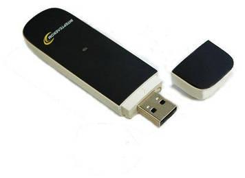 3G USB-модем Huawei EC306 Rev. B CDMA