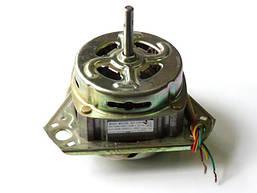Мотор прання СМ Saturn XD-120