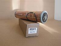 STILL 9852675 фильтр масляный трансмиссии/ фільтр оливний трансмісії