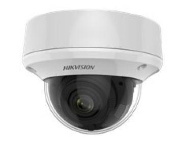 5.0 Мп Turbo HD видеокамера Hikvision DS-2CE5AH8T-VPIT3ZF (2.7-13.5 мм)