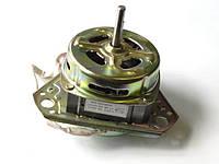 Мотор стирки СМ Saturn XD-90