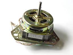 Мотор прання СМ Saturn XD-90