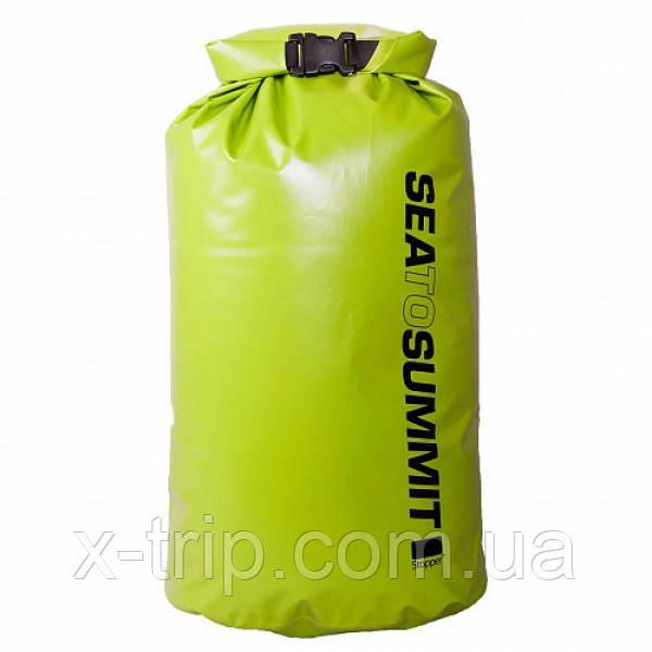 Гермочехол Sea To Summit Stopper Dry Bag 8L Green