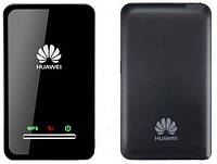 3G Wi-Fi роутер Huawei 5805