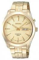 Мужские часы Seiko SMY106P1