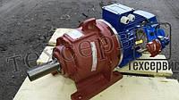 Мотор-редукторы 3мп-50