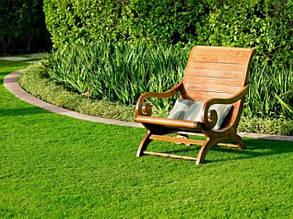 Как вырастить красивый газон с помощью геотекстиля? Подготовка и процессы укладки.
