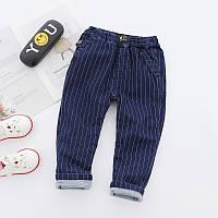 Плотные джинсы, топ качество : 104см,116см,128см