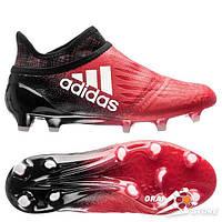 7cf503c9 Adidas X 16 Purechaos в Украине. Сравнить цены, купить ...
