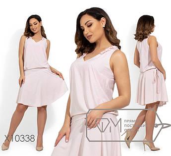 73a442c7b01 Фабрика Моды — Летние платья и сарафаны по низкой цене от прямого ...