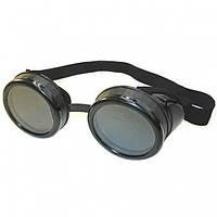 Очки защитные «GF18» (защита от всего спектра УФ)