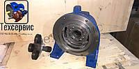 Мотор - редуктор 3МП 50 - 45 с электродвигателем 2,2 кВт 1500 об/мин