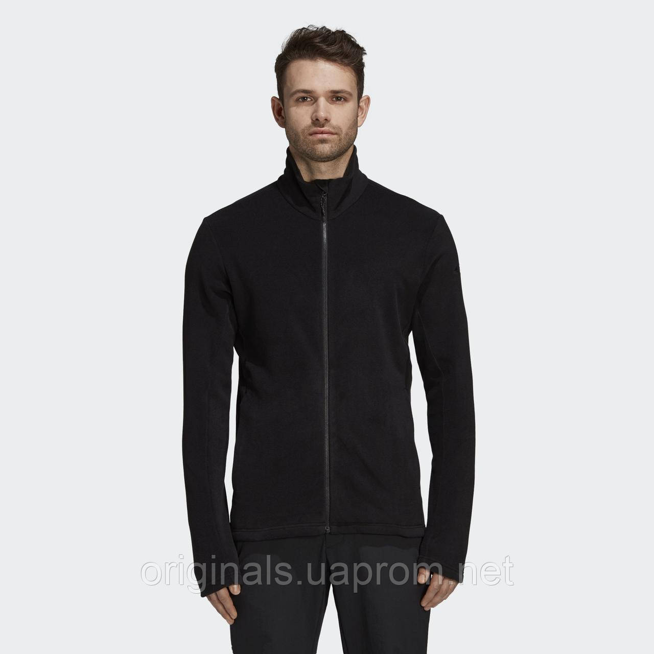 Джемпер мужской Adidas Tivid CY8709