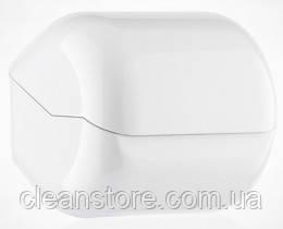 Тримач туалетного паперу пластик побутової, фото 2