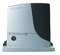 Nice RB 600 — привод для откатных ворот (створка до 600 кг)