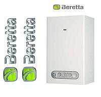Котлы отопления Beretta City 24 CAI (дымоходный, двухконтурный)