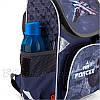 Рюкзак шкільний каркасний GO18-5001S-28, фото 6