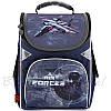 Рюкзак шкільний каркасний GO18-5001S-28, фото 2
