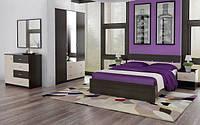 Спальня Неаполь New Феникс