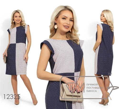 1976cf4b744 Фабрика Моды — Платья по низкой цене от прямого поставщика ФМ Одесса -  Страница 37