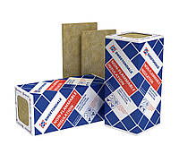 ТЕХНОВЕНТ СТАНДАРТ 100 мм Утеплитель ТехноНиколь (Sweetondale)  для вентилируемого фасада