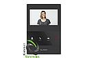 Видеодомофон Slinex SQ-04M, фото 2