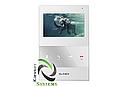 Видеодомофон Slinex SQ-04M, фото 3