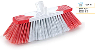 Щетка для мытья автомобиля KOF 318