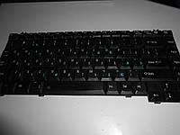 Клавиатура Toshiba MP-03433US-9301, фото 1