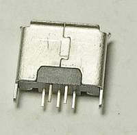 021 Micro USB Разъем гнездо Doogee Meizu Oukitel Cubot Leagoo Ulefone Ramos THL ZTE Jiayu Alcatel Asus Lenovo