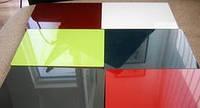Покраска МДФ. Услуги по покраске МДФ