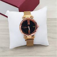 Наручные женские часы Geneva SKA067-1010-0313