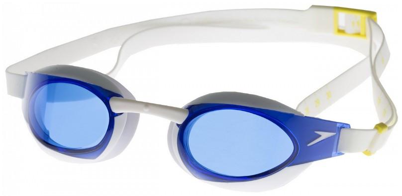 Очки для плавания Speedo fastskin elite (MD)