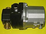 Насос (реверсивный) 900.81.01.00 (Z0900810100) Termet MiniMax, фото 2