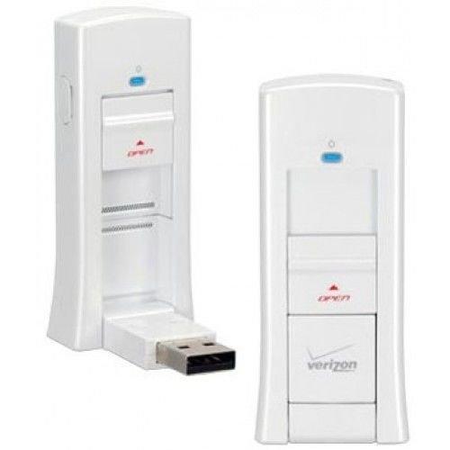 3G USB-модем Pantech UM175 CDMA