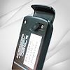 3G USB-модем Pantech UM185 CDMA, фото 4