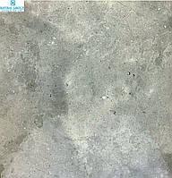 Raviraj Ceramics керамогранит 600*600 полированный/шт