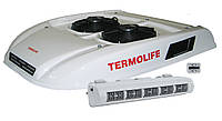 Кондиционер автомобильный TERMOLIFE BK 9.0