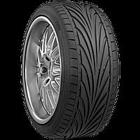 Автошина TOYO 215/55R16 93W PROXES T1R