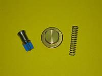 Регулятор количества воды 370.03.19.00 (Z0370031900, 0370031900) Termet G19-01
