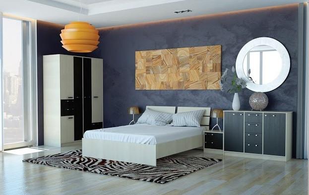 спальня клеопатра феникс продажа цена в одессе спальные гарнитуры
