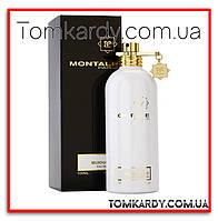 Montale Mukhallat 100 ml. (Монталь Мукхалат)