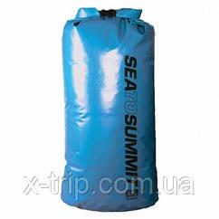 Гермочехол Sea To Summit Stopper Dry Bag 65L Blue